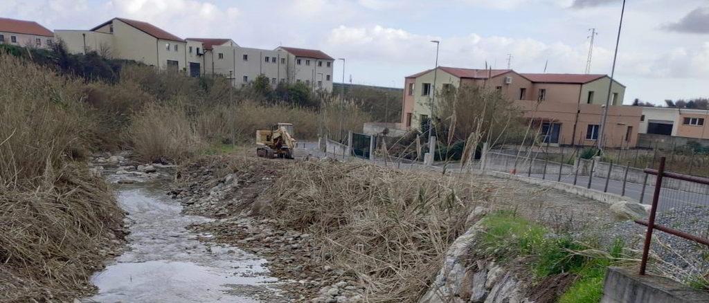 Manutenzione Nimbalto a Loano