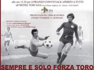 Paolo Pulici e Zoff