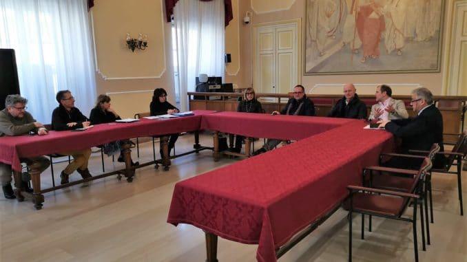 Presentazione Consiglio Alassio def Bilancio