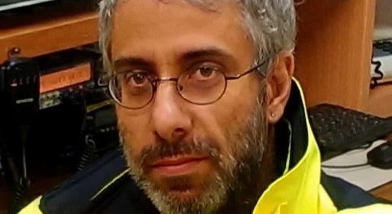 Rodolfo Sanna