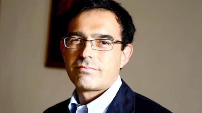 Vito Mancuso