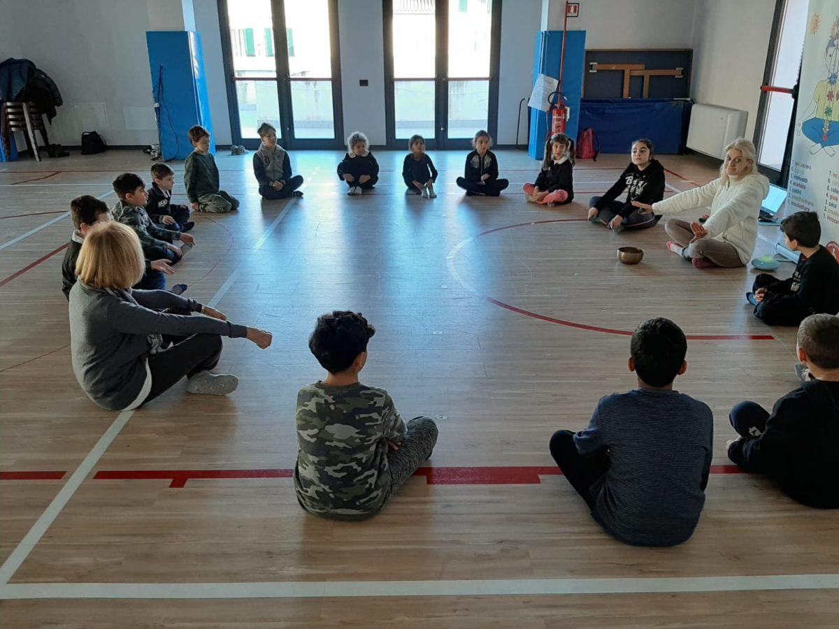 Yoga a Garlenda 02