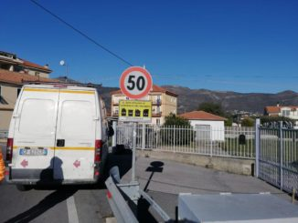 cartelli controllo vicinato Campochiesa d'Albenga (2)