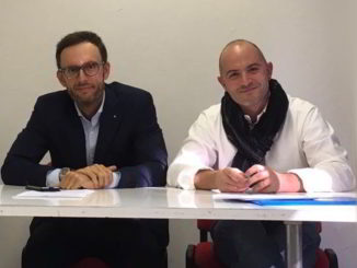 intrabormida, Bonifacino e De Vecchi