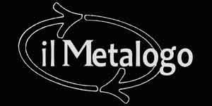 logo METALOGO bianco 600x300 1