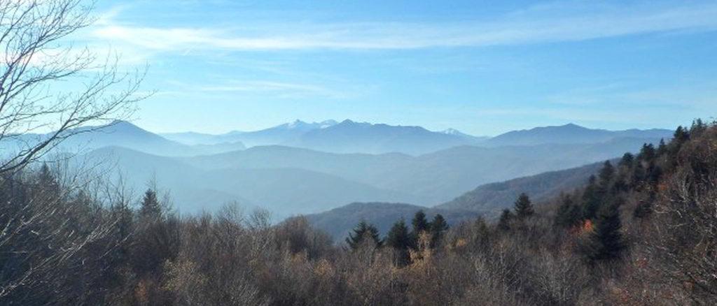 AltaVia Monti-Liguri