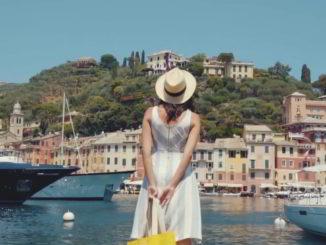 Avanti Liguria