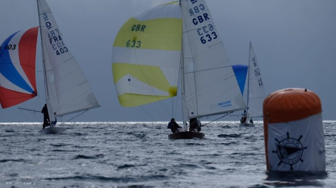 Alassio Dragon Trophy 2020