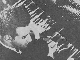 Felisberto Henrández