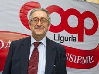 Francesco Berardini