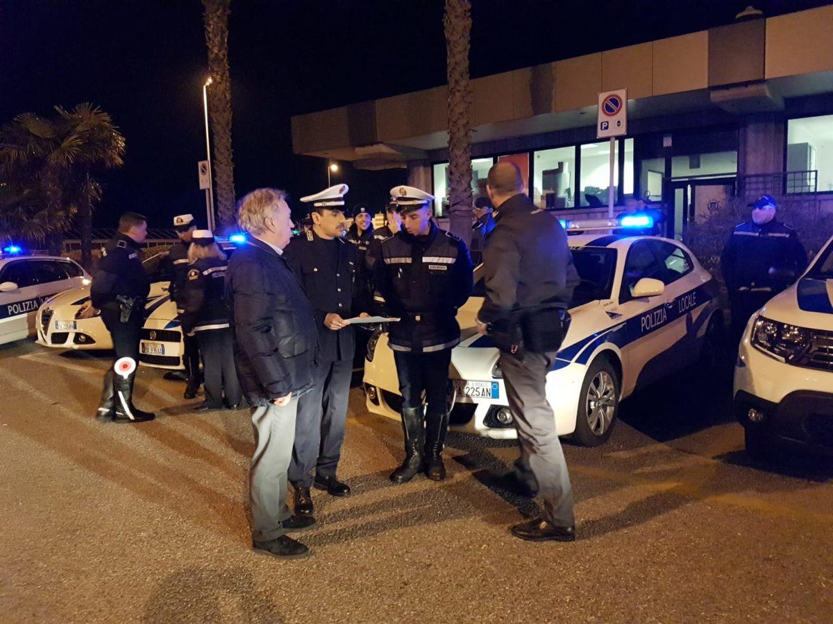 polizia locale 2