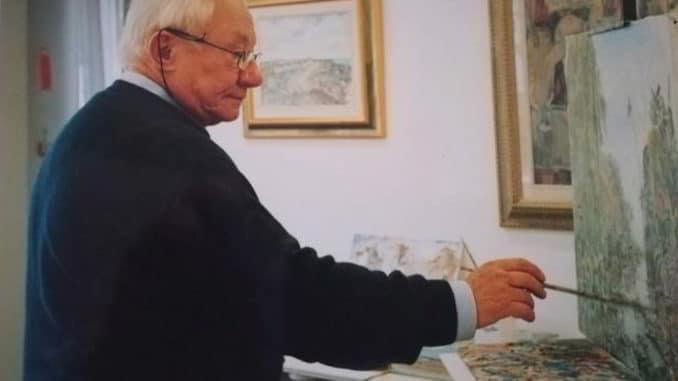 Carlo Farioli