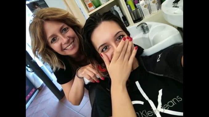 Confartigianato Savona - Hair Obsession