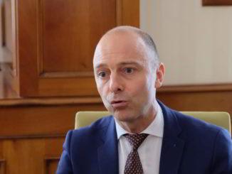 Federico Delfino