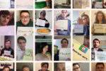 Lega Giovani Liguria mangialigure