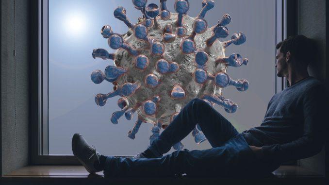 coronavirus interno casa