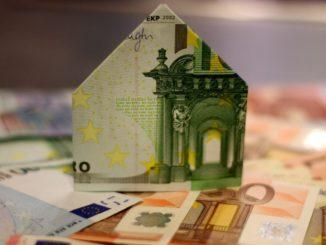 euro costruzione