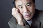 Murakami, il fascino insinuante dell'essere giapponese