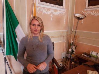 Silvia Pelosi