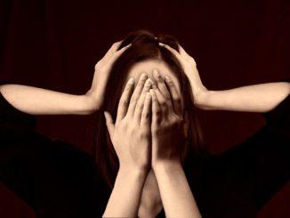 stress e tensione
