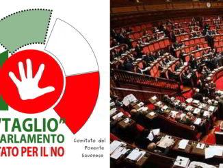 taglio-parlamento