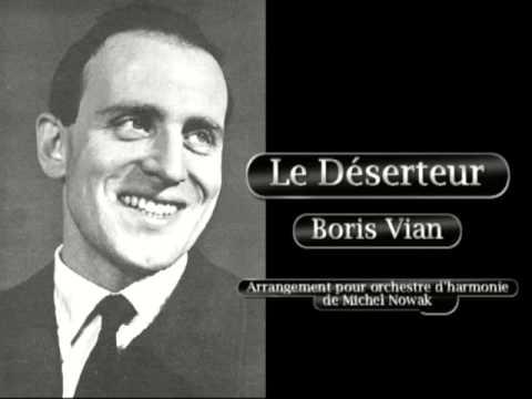 vvian disco
