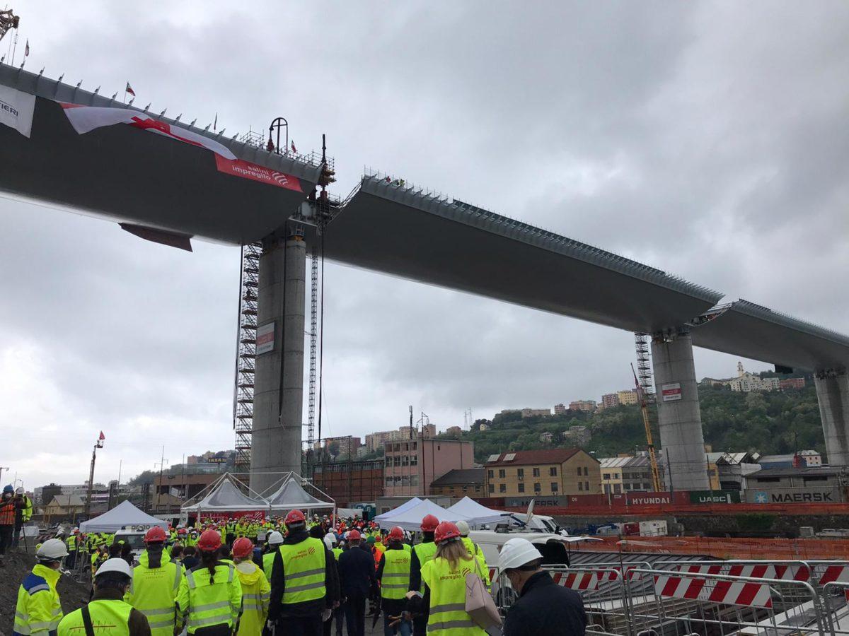 0427 ponte genova 5