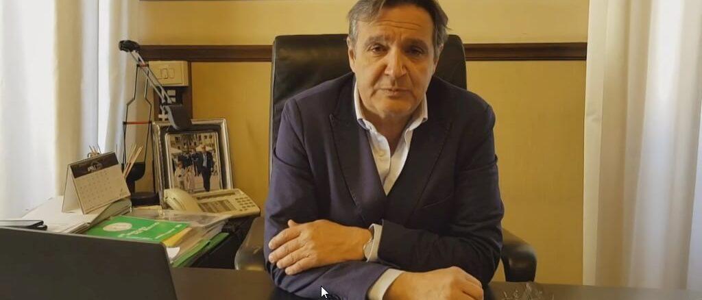 Angelo Galtieri