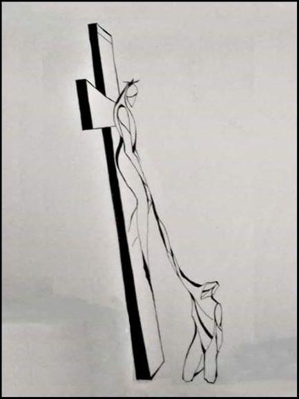 Dalla Croce Paola Maestri