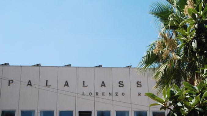 PalAlassio