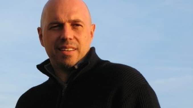 Sergio Maifredi