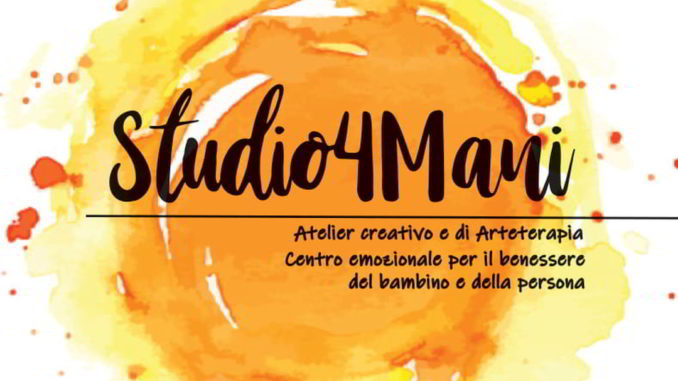 Studio4mani
