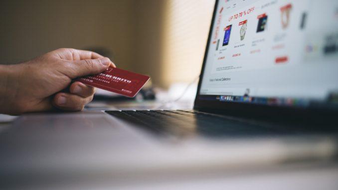 acquisti online prestiti