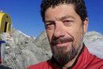 Cristiano Vernesi