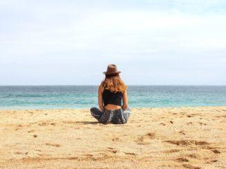 mare meditazione