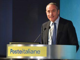 Matteo Del Fante