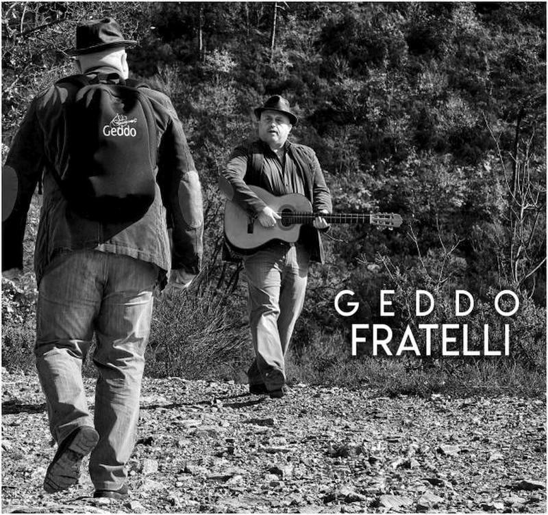 Geddo Fratelli