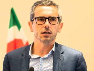 Juri Michelucci