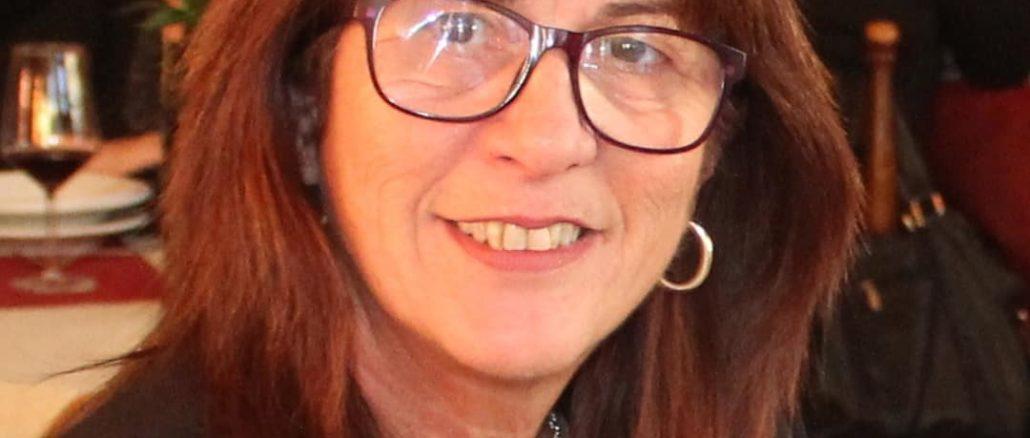 Patrizia Landredi