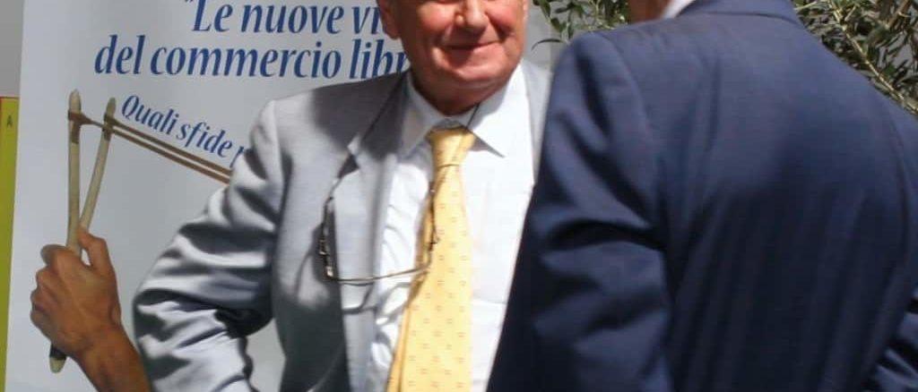 Roberto Baldassarre