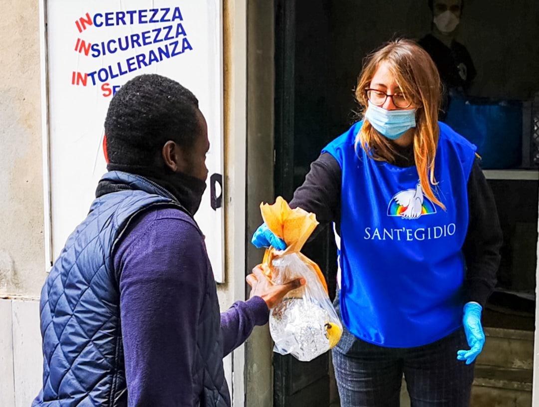 SantEgidio Genova 03