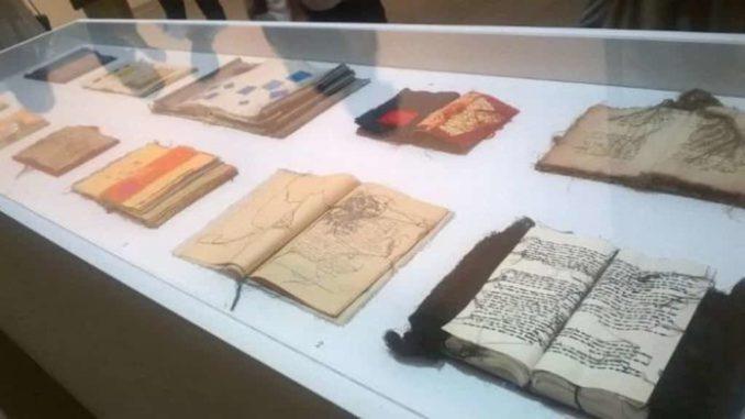 libri di Lai