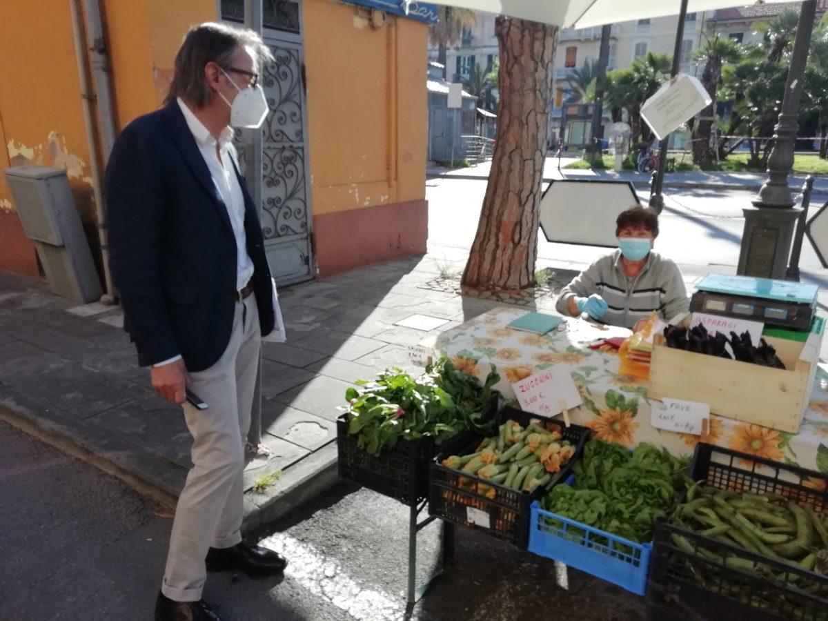 mercato produttori 1
