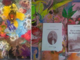 opere di Zanardi e Giannantonio