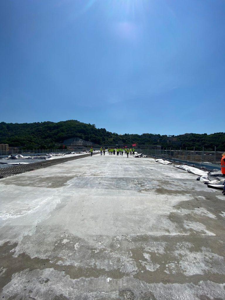 2020 06 20 Ponte Genova 01