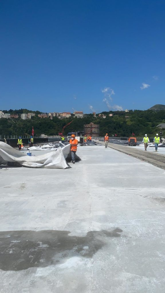 2020 06 20 Ponte Genova 02