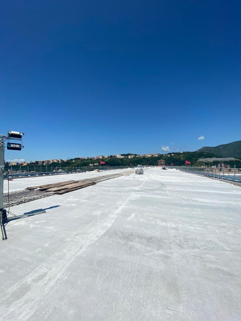 2020 06 20 Ponte Genova 03