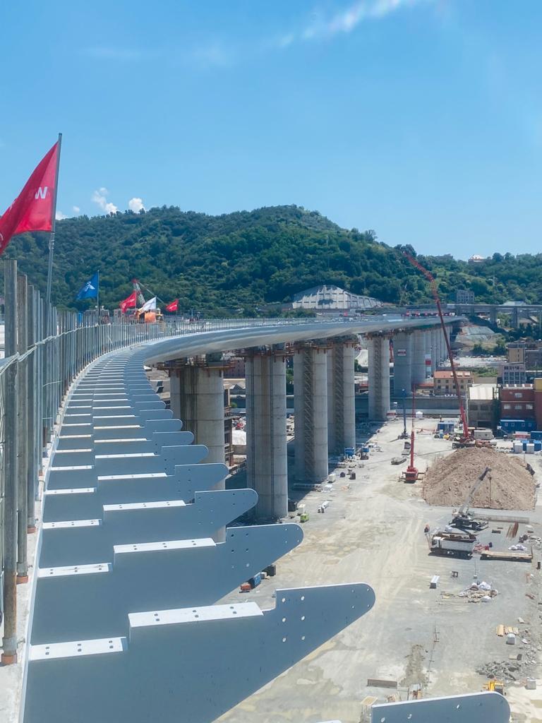 2020 06 20 Ponte Genova 04