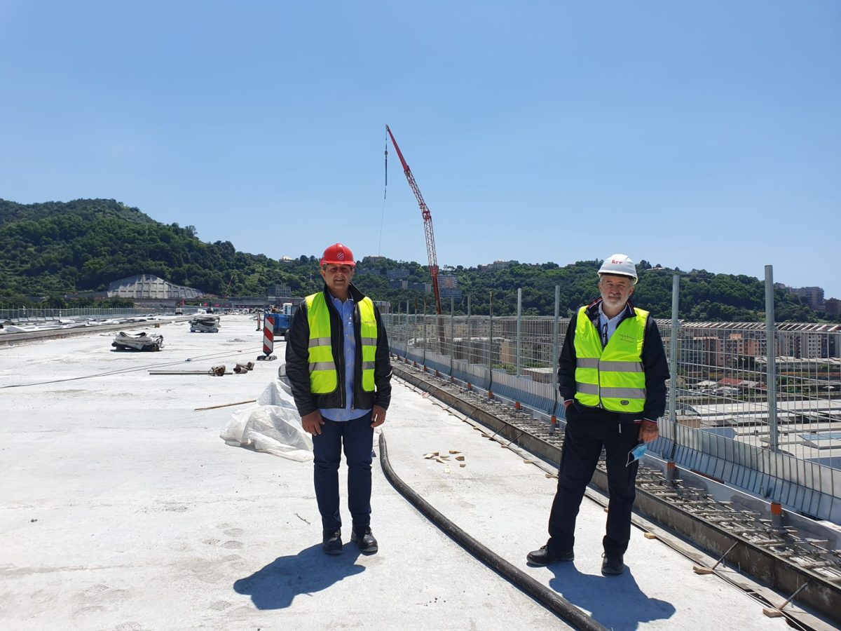 2020 06 20 Ponte Genova 05