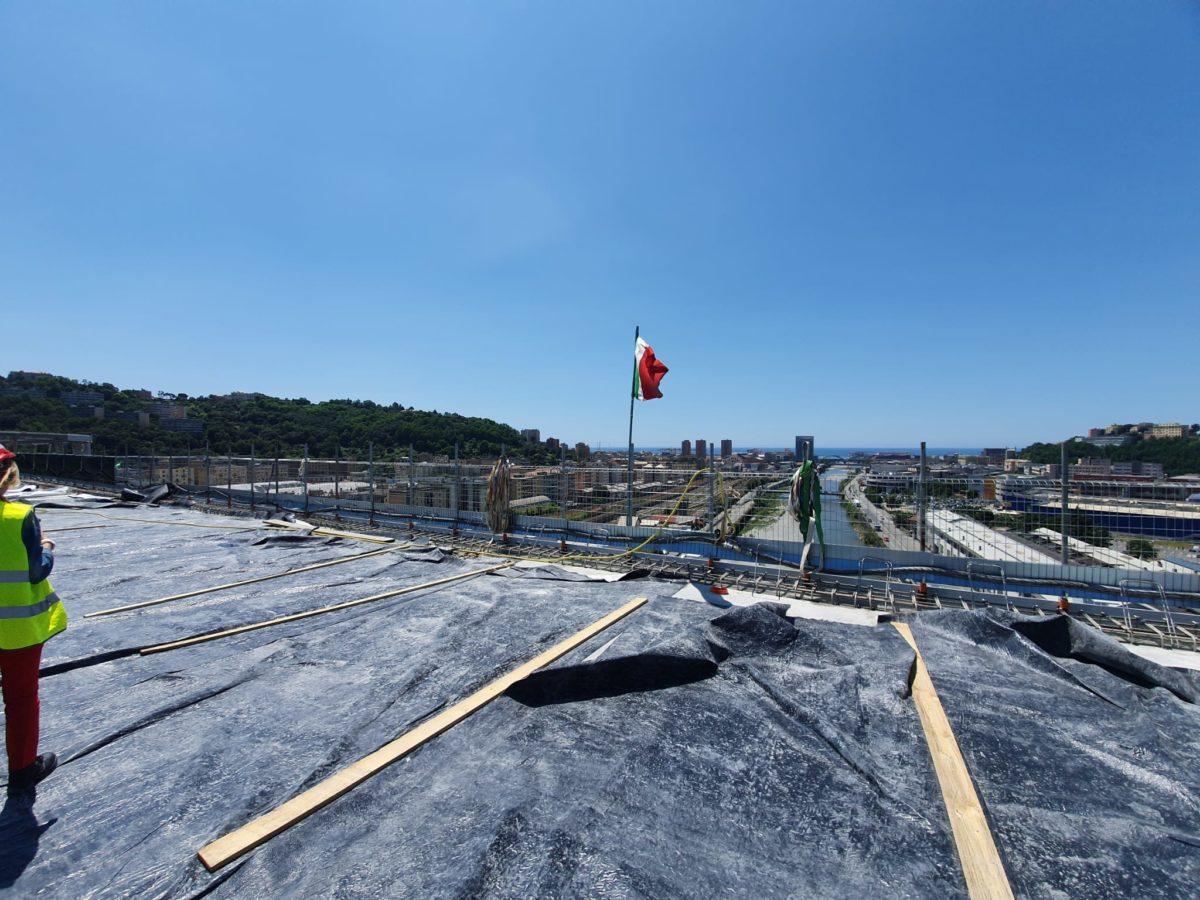 2020 06 20 Ponte Genova 06